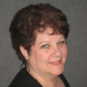 Twin Cities Real Estate Agent - Carolyn