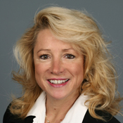 Twin Cities Real Estate Agent - Donna