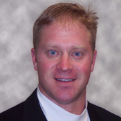 Twin Cities Real Estate Agent - Jason