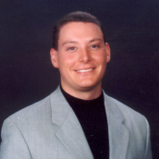 Twin Cities Real Estate Agent - Pat